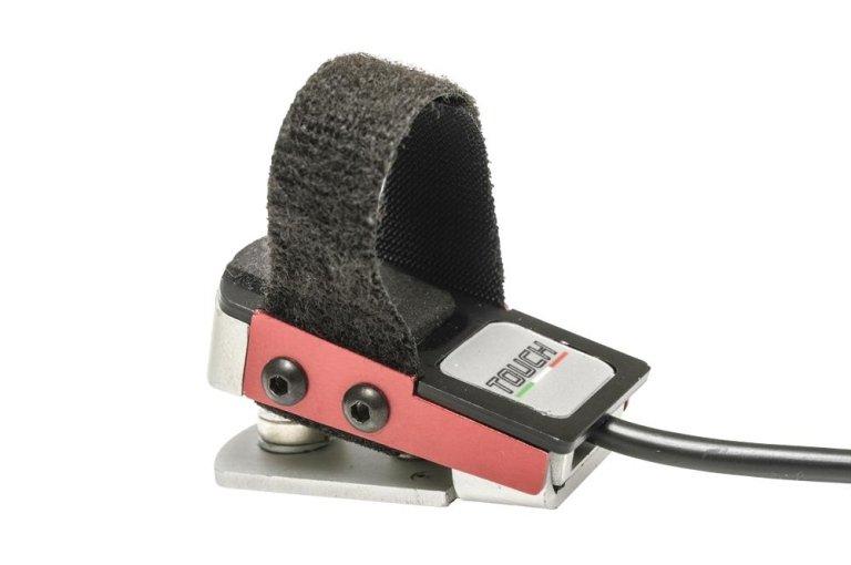 Systèmes d'aide à la conduite pour paraplégiques