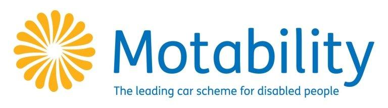 www.motability.co.uk/