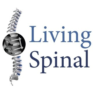 livingspinal.com/power-assists/seated-segways/going-seated-segway/