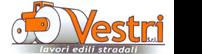 Vestri Srl Lavori Edili Stradali - Grosseto (GR)