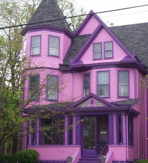 House Painting Contractors Greensboro: Painting Contractor Buffalo, NY
