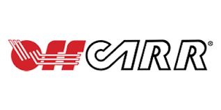 OFFCARR-logo