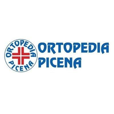ORTOPEDIA PICENA-logo