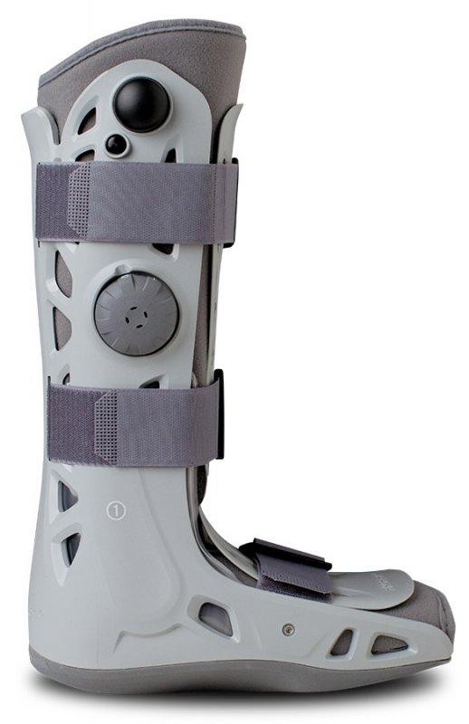 walker aircast