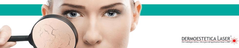 Dermoestetica laser
