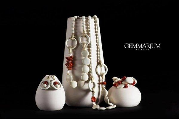 Gemmarium Gioielli
