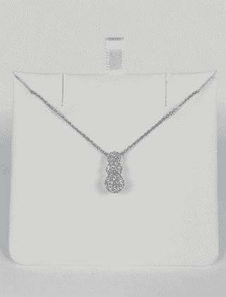 collana corrao gioielli