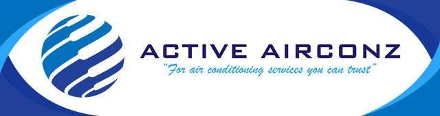 active aircons