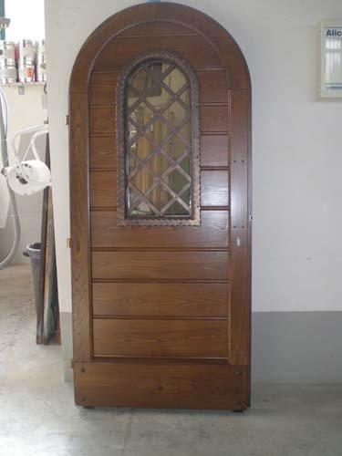 Mobili in legno per arredamento casa a Leonessa