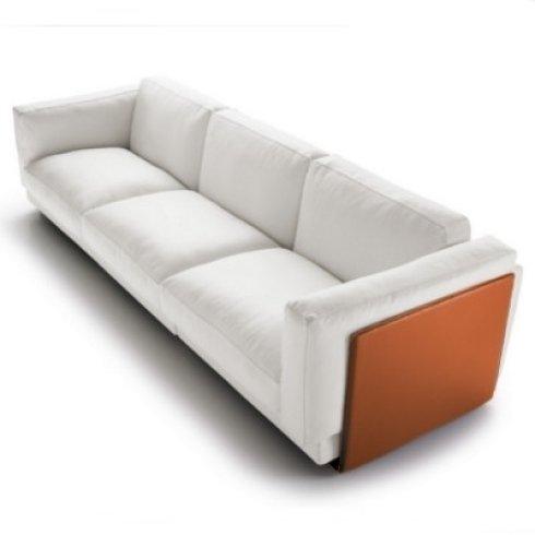 divani, vendita divani
