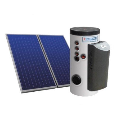 impianto solare, vendita impianto solare