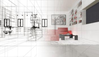 progettazione, 3d, consulenza