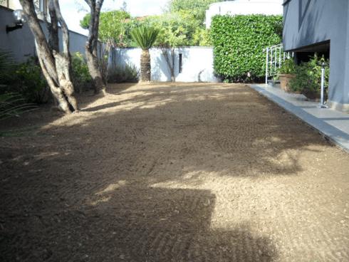 La ditta Di Guardo tiene a cuore la cura dei giardini. Contattatela per un preventivo.