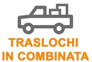 traslochi in combinata