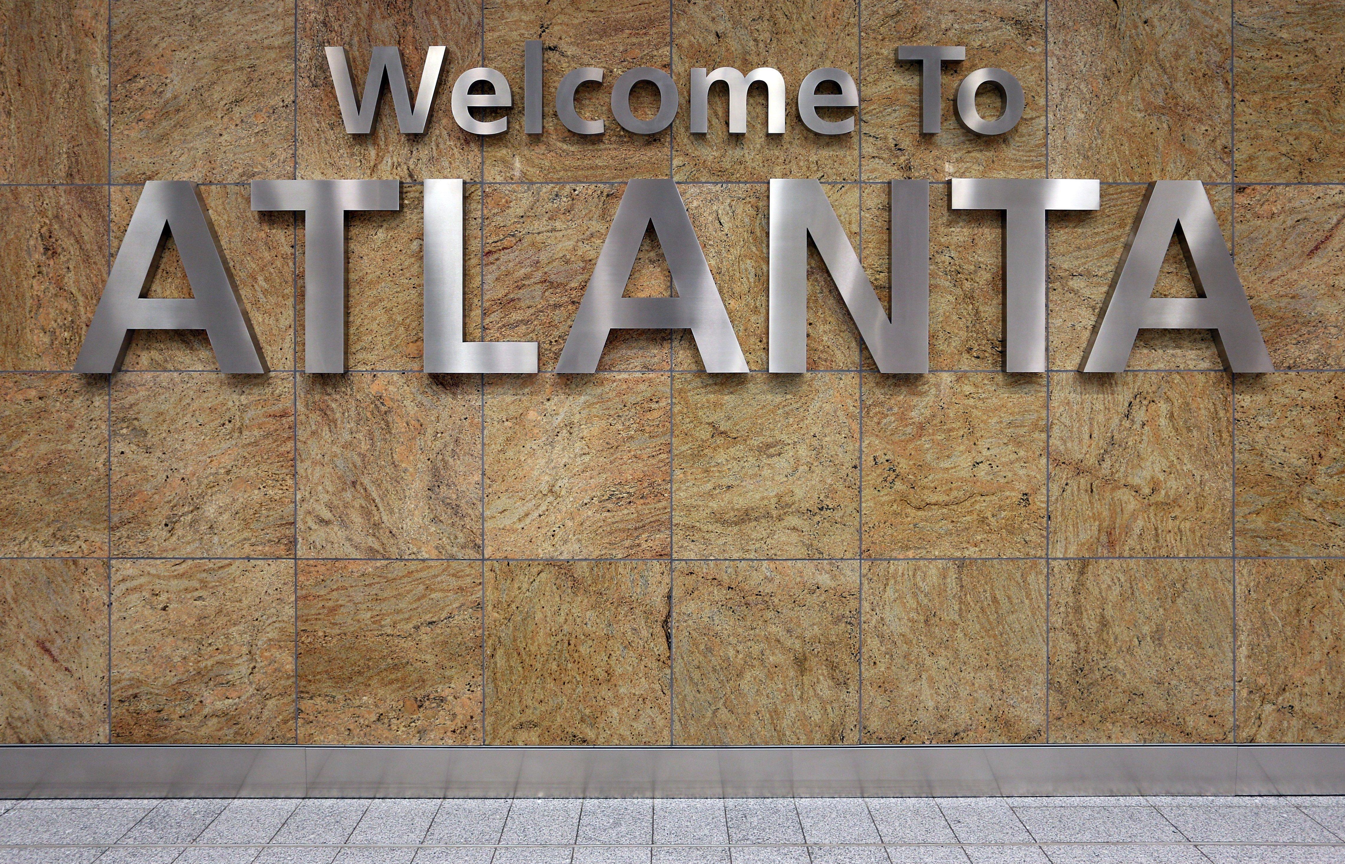 Atlanta - Directory