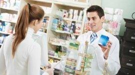 posologia farmaci, prescrizioni mediche, preparazioni galeniche