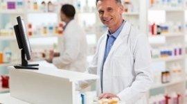 farmaci frazione di Collevalenza, prescrizioni mediche, vendita farmaci