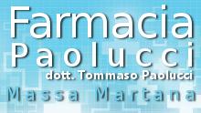 prodotti omeopatici, esami in farmacia, presidi ortopedici