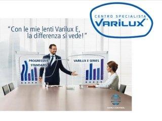 Centro specialista Valirux