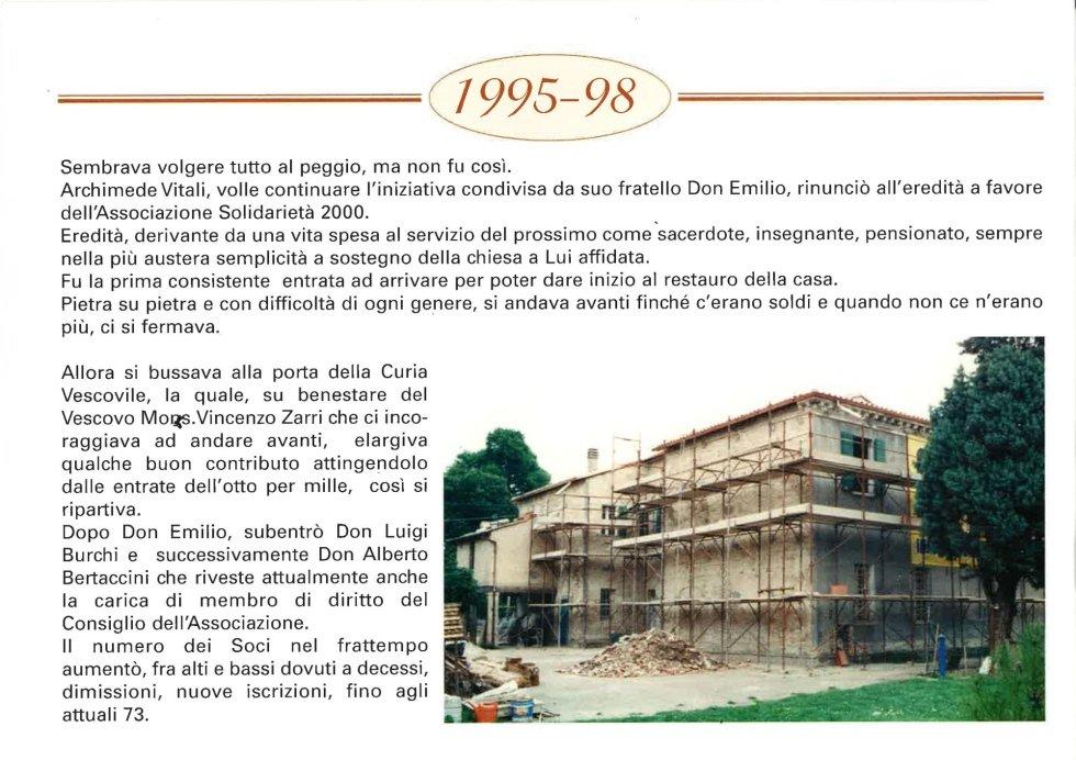 immagine-1995-98 notizia sul giornale