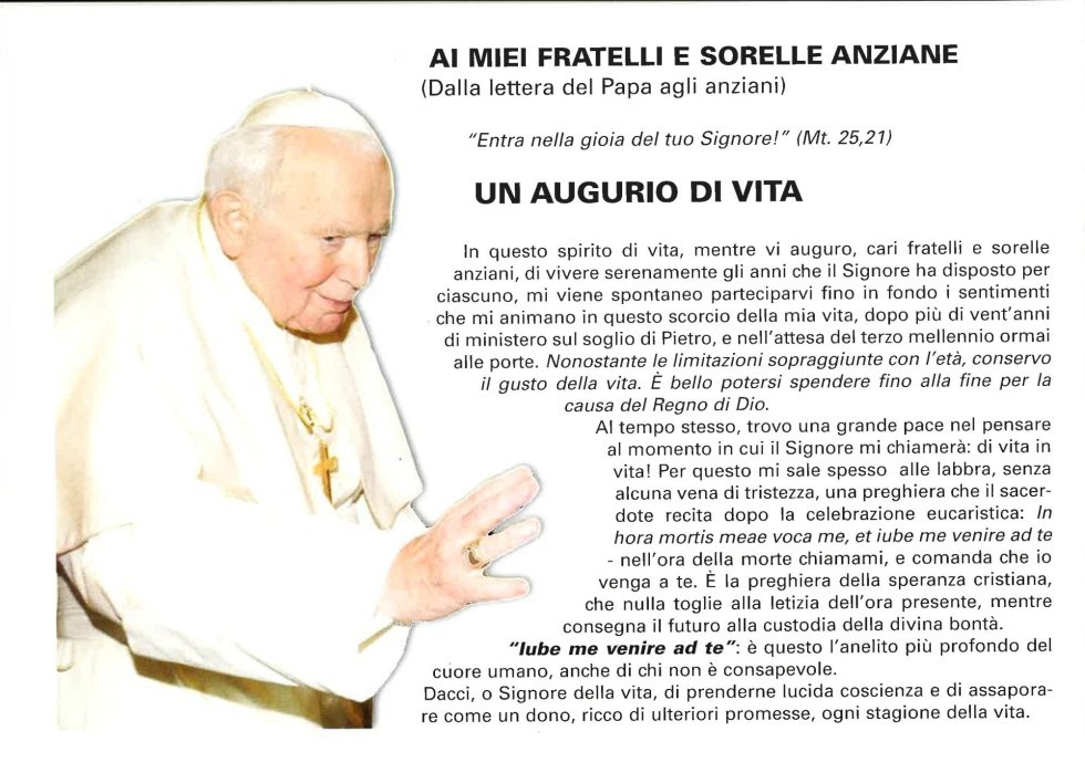 immagine-papa