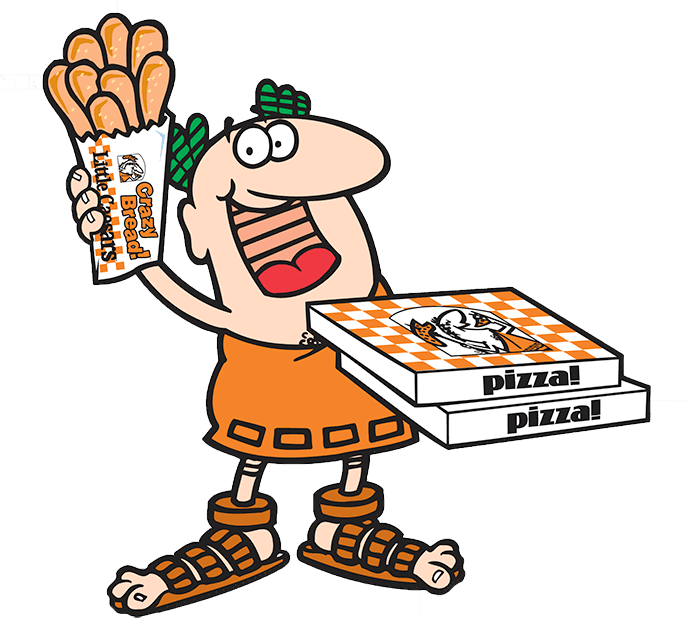 Get directions, reviews and information for Little Caesars Pizza in Salem, OR.