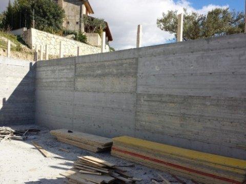 betonaggio di calcestruzzo, betonaggio di calcestruzzo pesante, noleggio autobetoniere, produzione calcestruzzo,