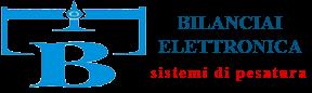 Bilanciai Elettronica