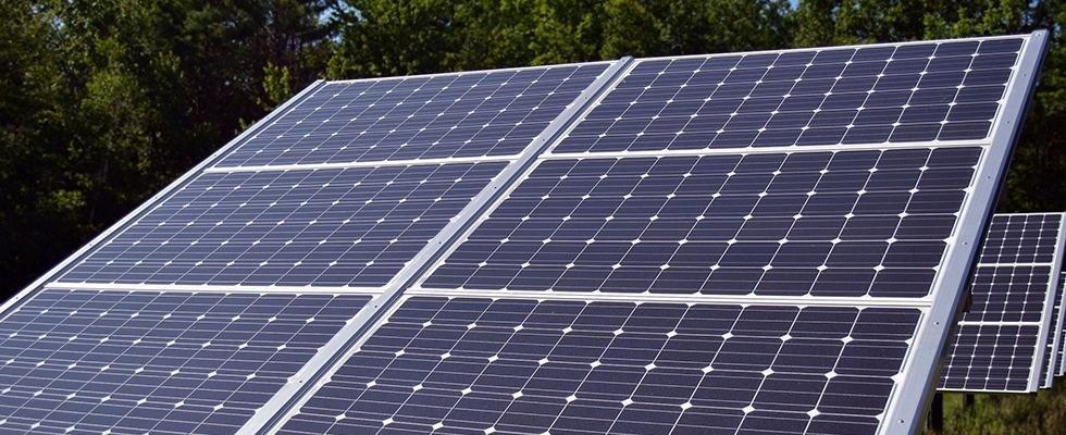 consulenza energie rinnovabili