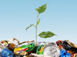 consulenza gestione rifiuti