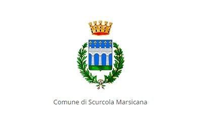 logo comune di scurcola marsicana