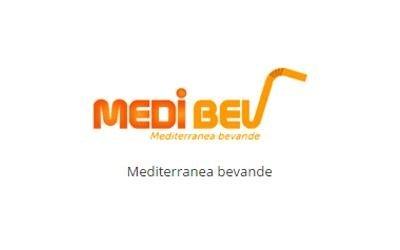marchio medibev
