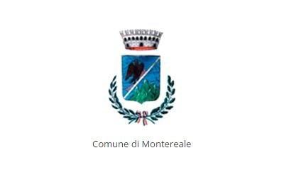logo comune di montereale