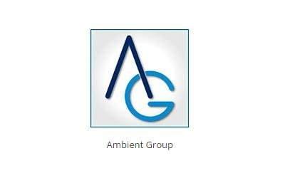 marchio ambient group
