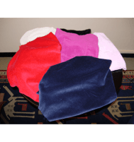 tessuti di cotone
