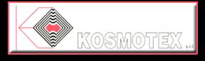 KOSMOTEX SRL