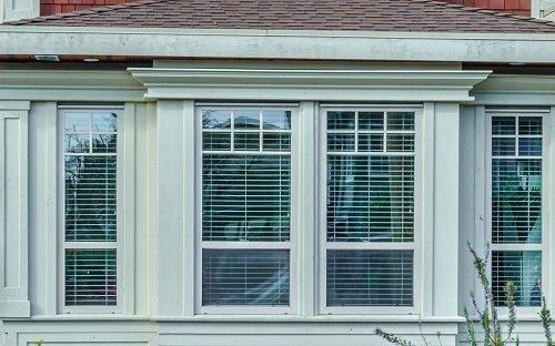 finestre con tapparelle