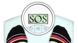 recupero peso corporeo