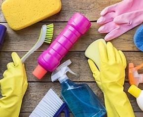 pulizie-civili-e-condominiali
