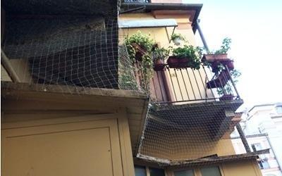 Pulizie condominiali e civili