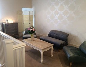 Spa treatments - Scunthorpe, North Lincolnshire - Secrets Beauty Spa - Beauty therapies