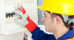 canalizzazioni per impianti elettrici