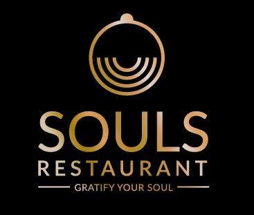 Souls Restaurants company logo