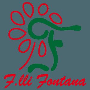 Agenzia funebre ad Anghiari, Sansepolcro, Arezzo, Caprese Michelangelo, Chiusi della Verna, Verghereto, Bagno di Romagna