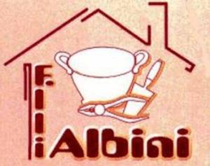 FERRAMENTA ALBINI F.LLI