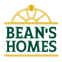 Bean's Modular Homes VT - Manufactured Homes in Lyndonville ... on the word service, great service, world class service, super service, high tea service, red carpet service, best service, exceptional service, reliable service, arrow service, awesome service, 24 hour service,