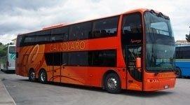 bus, gran turismo