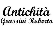 Antichità Grassini