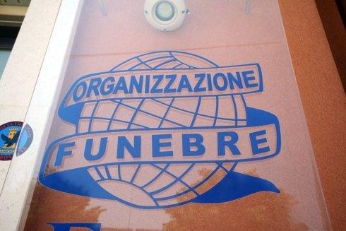 logo Fauzzi