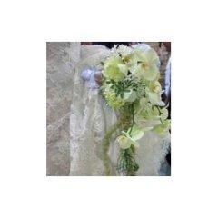 composizioni floreali sala ricevimenti